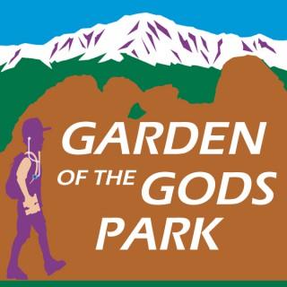 Garden of the Gods Walking Tour