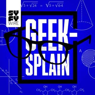 Geeksplain