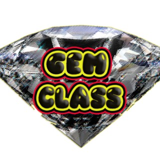 Gem Class With Matty Makeitwork