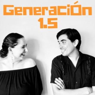Generación 1.5