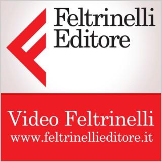 Best Video Feltrinelli