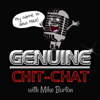 Genuine Chit-Chat