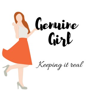 Genuine Girl