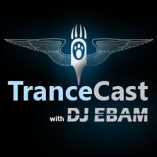 TranceCast with DJ eBAM