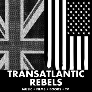 Transatlantic Rebels - Music & Films: Eminem Kamikaze, Lupe Fiasco Drogas Wave, Nicki Minaj Queen, BlacKkKlansman, Drake Scor