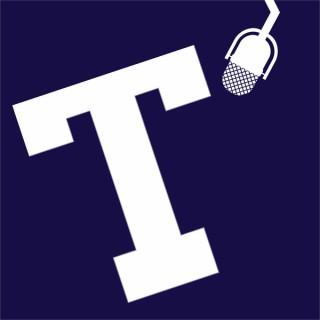 Get Lively Podcast