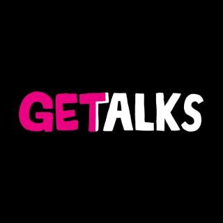 GetTalks