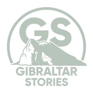 Gibraltar Stories