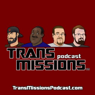TransMissions: Transformers Toy News and Reviews!