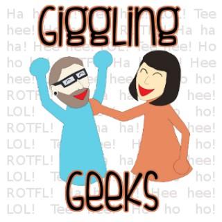Giggling Geeks