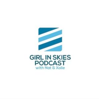 Girl In Skies Podcast