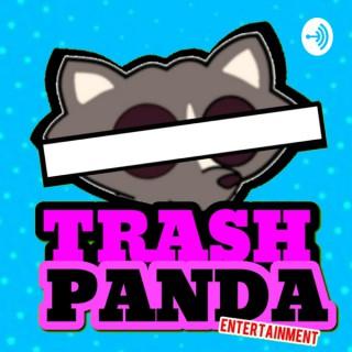 Trash Panda Entertainment