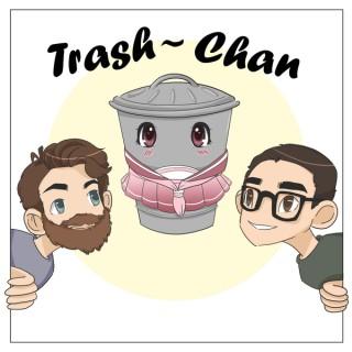 TrashChan