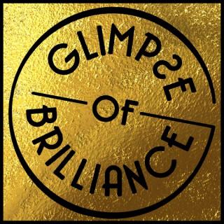 Glimpse of Brilliance (formerly Gossipist)
