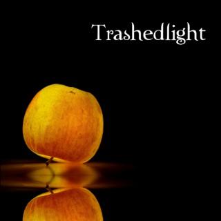Trashedlight