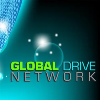 Global Drive Network