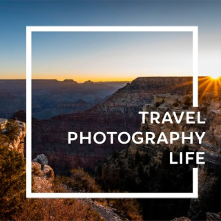 Travel Photography Life