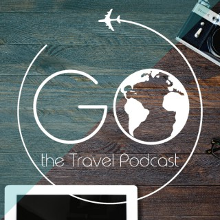 Go the Travel Podcast