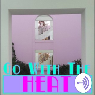 Go With The Heat