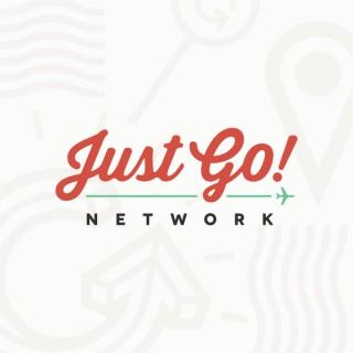 GOAL Traveler's The Just Go Network
