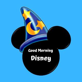 Good Morning Disney