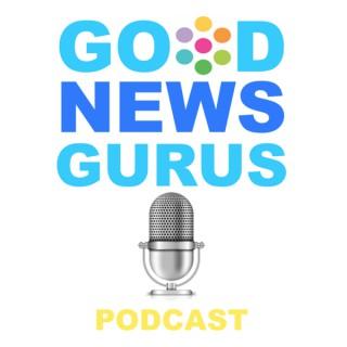 Good News Gurus
