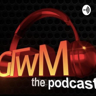 Good Times with Mo: The Podcast Season 6