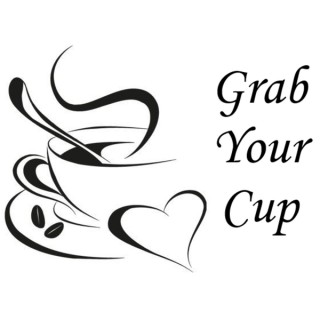 Grab Your Cup!