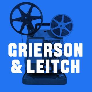 Grierson & Leitch