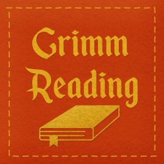 Grimm Reading
