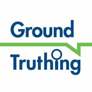 Ground Truthing