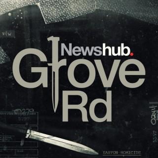 Grove Road by Newshub
