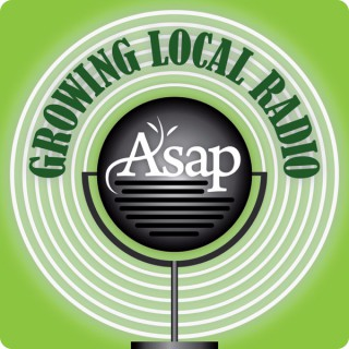 Growing Local
