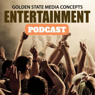 GSMC Entertainment Podcast