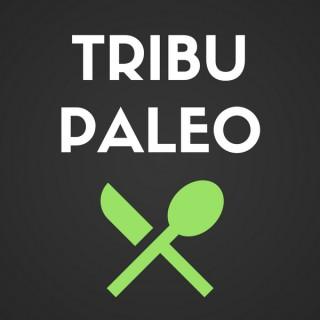 Tribu Paleo