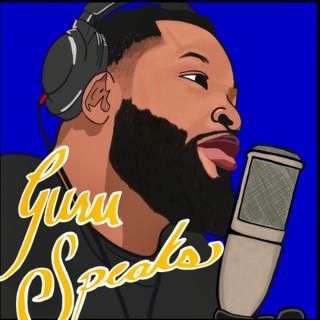 Guru Speaks