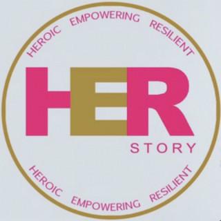 H.E.R. Story