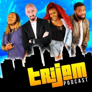 TriJam Podcast