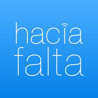 HacíaFalta