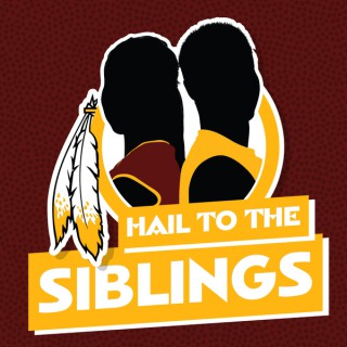 Hail To The Siblings