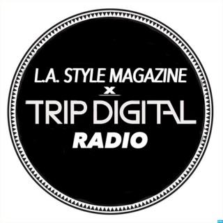 Trip Digital Radio