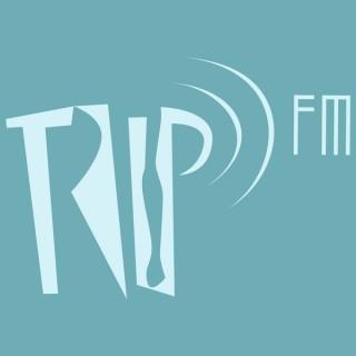Trip FM