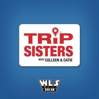 Trip Sisters