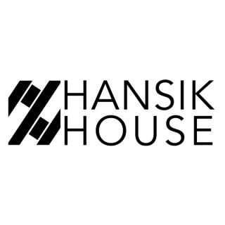 Hansik House