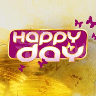 Happy Day HD