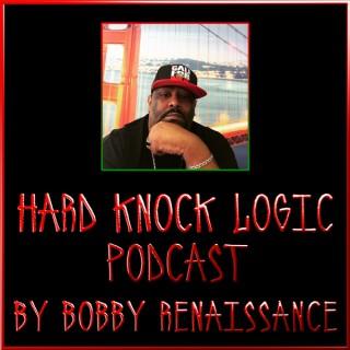 Hard Knock Logic Network