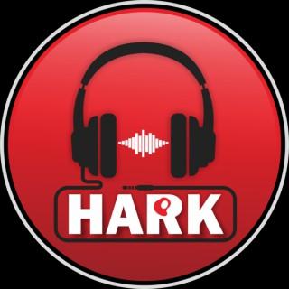 Hark: A RedMonk Podcast