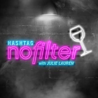 Hashtag No Filter