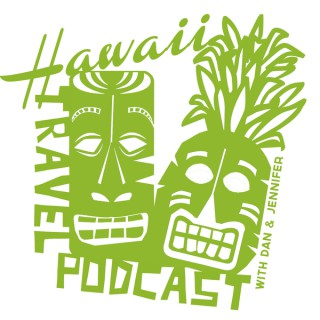 Hawaii Travel Podcast