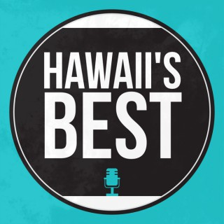 Hawaii's Best - Guide to Travel Tips, Vacation, and Local Business in Hawaii